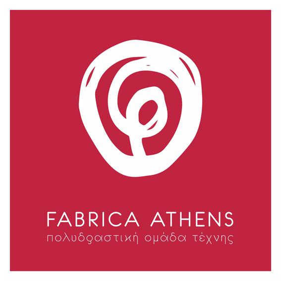 Multiactive Artgroup Fabrica Athens