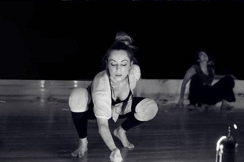 Κατερίνα Μαρκεζίνη