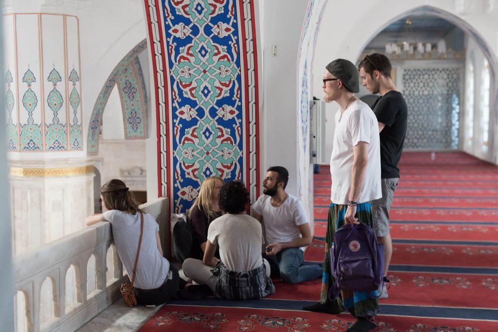 ευρωπαικά προγράμματα, ανταλλαγες νέων, ersmus plus, greece, fabrica athens, youth exchanges, yoga, theater, θέατρο