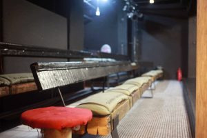 fabrica stage, τεχνοχώρος φάμπρικα, fabrica athens, artspace, θεατρική σκηνή, κεραμεικός, θέατρο της έρευνας, research theater, handmade and recycled festival, χειροποίητο θέατρο, diy theater (7) (1) (2)