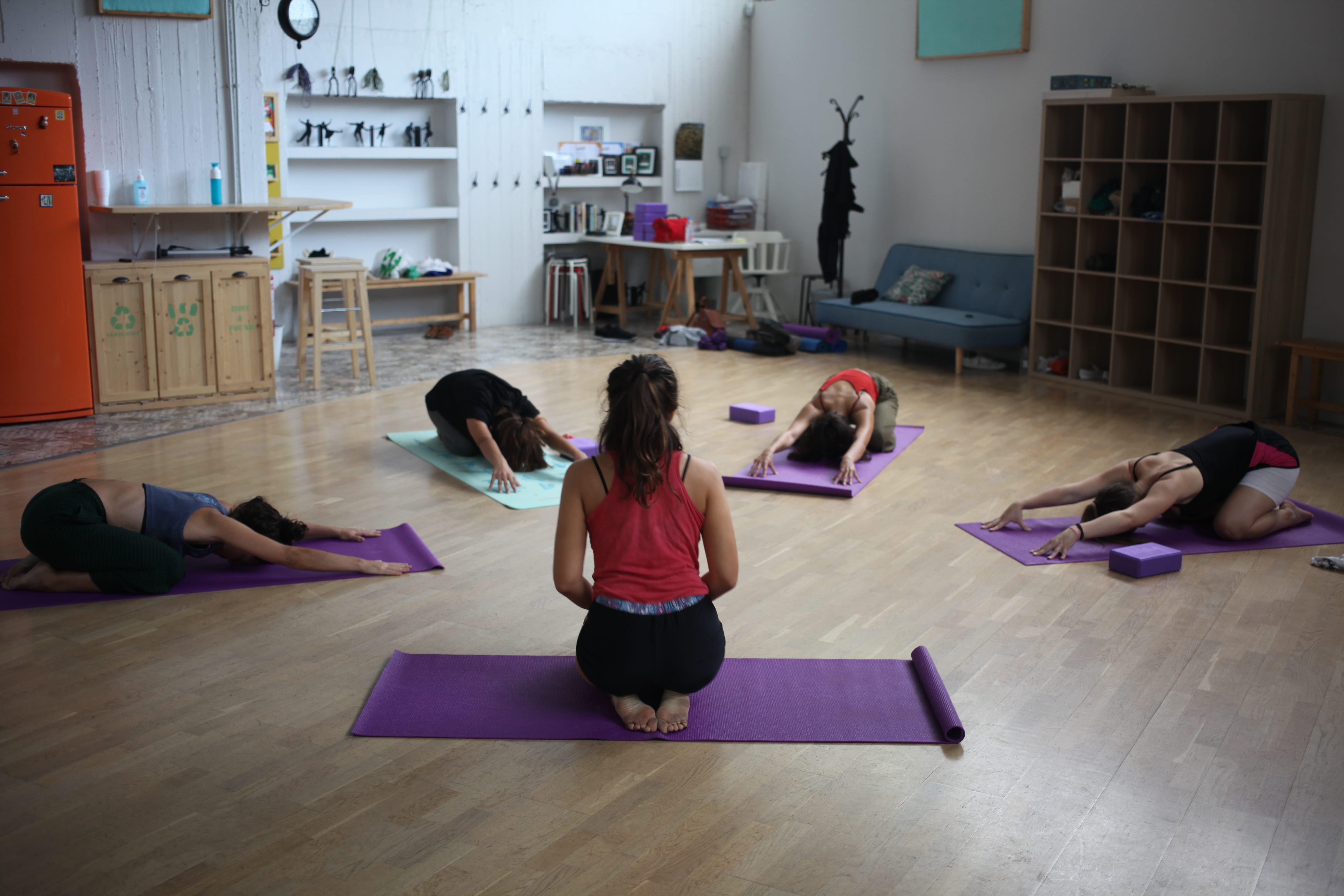ram yoga, fabrica athens, τεχνοχώρος φάμπρικα, μαθήματα yoga, nada yoga, yenger yoga, hatha yoga, fabrica lab, giovanna michaliadi sarti