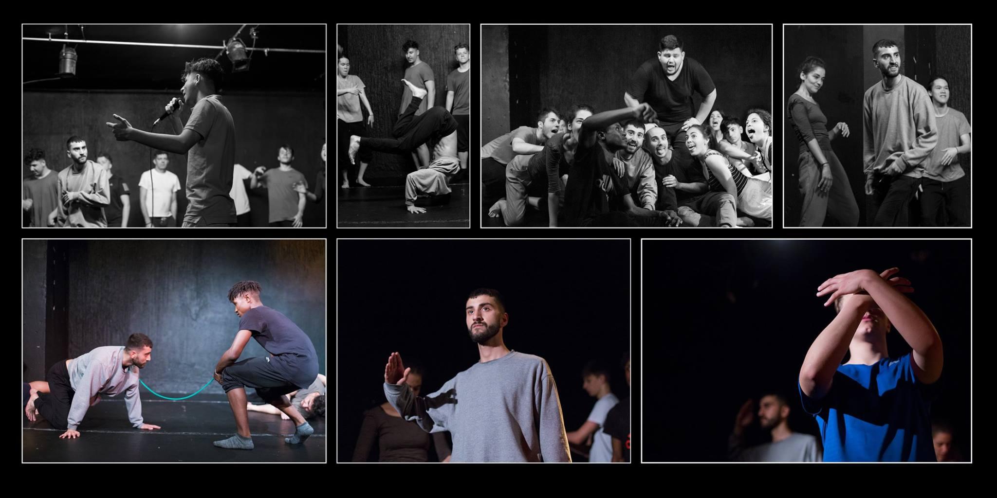 πρόγραμμα θεατρικής εκπαίδευσης και έρευνας, θέατρο, εργαστήρια, physical theater, σωματικό θέατρο, τεχνοχώρος φάμπρικα, performer, program-of-theatrical-research-education, fabrica athens