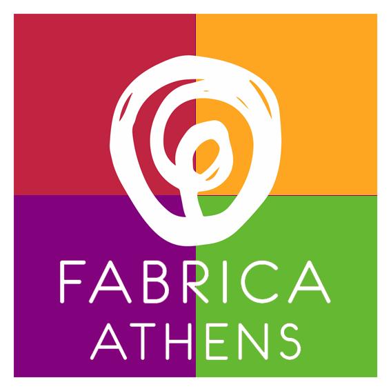 Fabrica Athens