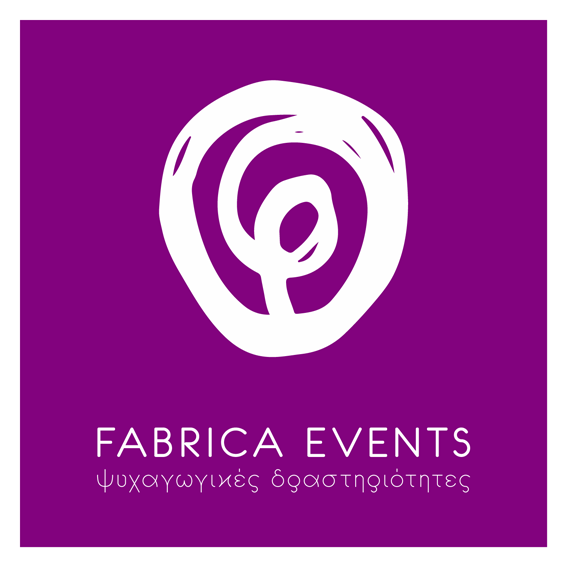 Fabrica Events